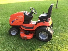 Lawn Mower For Sale 2014 Simplicity Prestige 27 , 27 HP