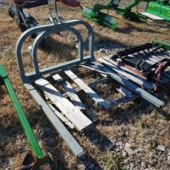 Bale Spear For Sale 2015 Gehl F-30005300029