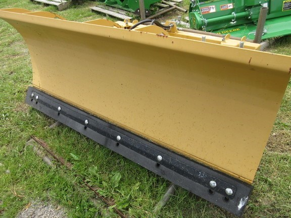 2015 HLA SB300006 Tractor Blades For Sale