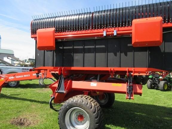 2017 Kuhn MM700 Hay Inverter For Sale