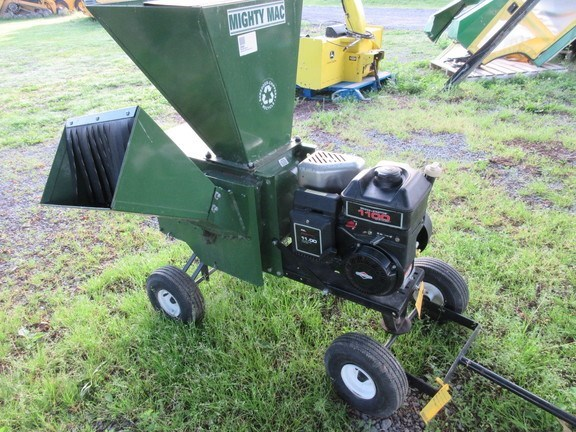 2010 Other 12PT1100 Misc. Grounds Care For Sale
