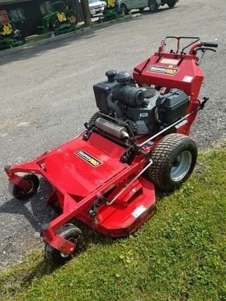 2014 Snapper PRO Walk-Behind Mower For Sale