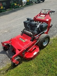 Walk-Behind Mower For Sale 2014 Snapper PRO , 20 HP