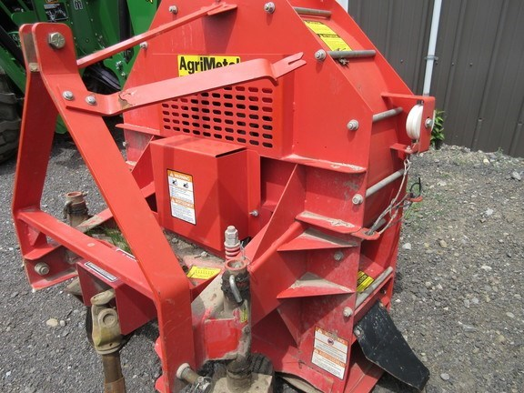 2005 Other LEAF BLOWER Misc. Grounds Care For Sale