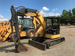 Case IH Dealer » McKeel Equipment, Kentucky