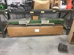 Combine For Sale 2019 Maurer 9E000043 MS60SQ