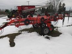 Hay Rake For Sale 2013 Kuhn SR300