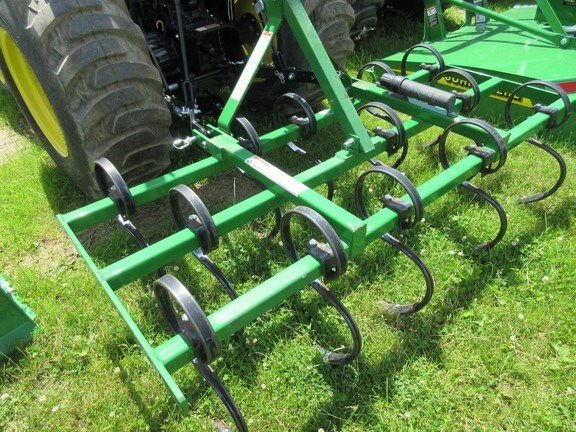 2016 Frontier PC1072 Field Cultivator For Sale