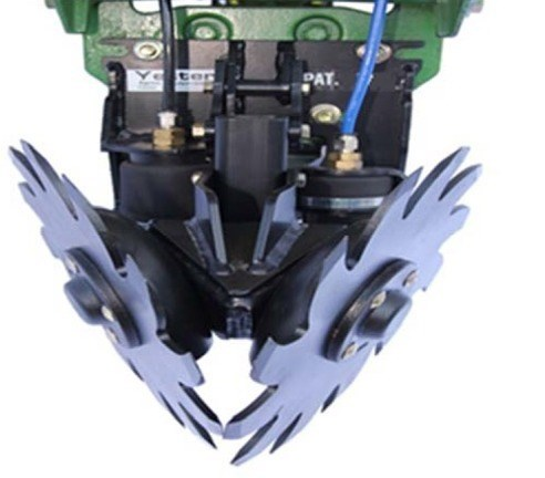 2019 Yetter 24-2940-001A-ST-FW Attachments For Sale
