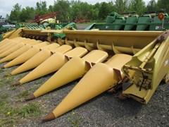 Combine Header-Corn For Sale 2003 Caterpillar 1230