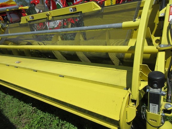 2015 John Deere 645C Forage Head-Windrow Pickup For Sale