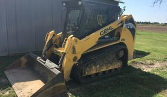 Western Missouri and Kansas Case IH Agriculture Equipment Dealer For