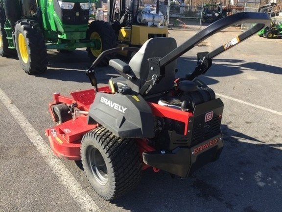 2018 Gravely 992283 Image 3
