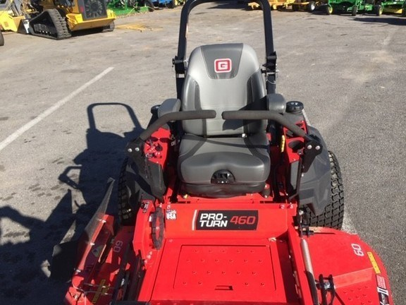 2018 Gravely 992283 Image 4
