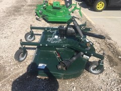 Rotary Cutter For Sale 2017 Woods FM1072