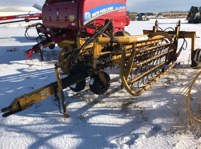 Vermeer TWIN POWER Misc. Ag For Sale