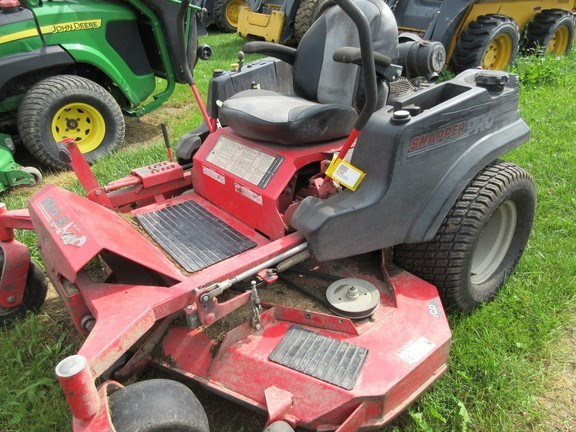 2014 Snapper 200X Zero Turn Mower For Sale