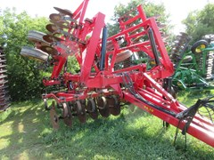 Rippers For Sale 2014 Sunflower 4630