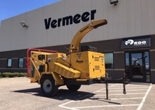 Search equipment for sale - vermeerused com