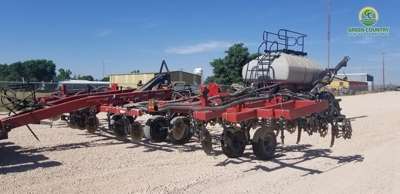 2014 Case IH 3430 Misc. Ag For Sale