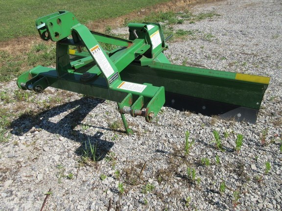 2004 Frontier RB1184 Tractor Blades For Sale