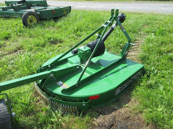 2017 Frontier RC2048 Rotary Cutter For Sale