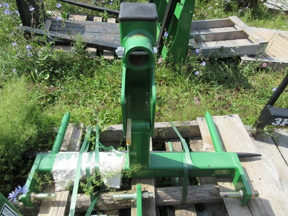 2016 Frontier HS2001 Bale Spear For Sale