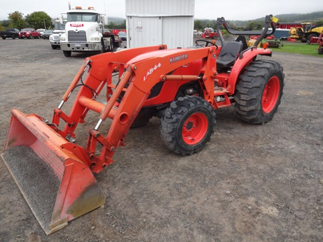 Farming & Lawn Care Supplies   Canastota, Franklin, Lowville
