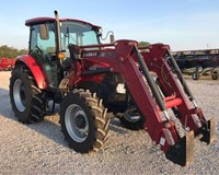 H&R Agri-Power service and parts in Kentucky, Illinois