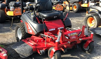 Farm Equipment and Implements | Case IH » Wellington