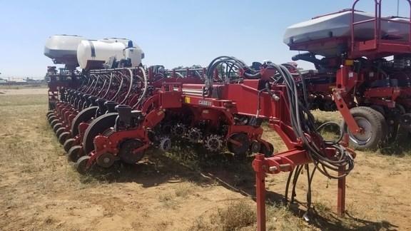 2018 Case IH 2150 Planter For Sale