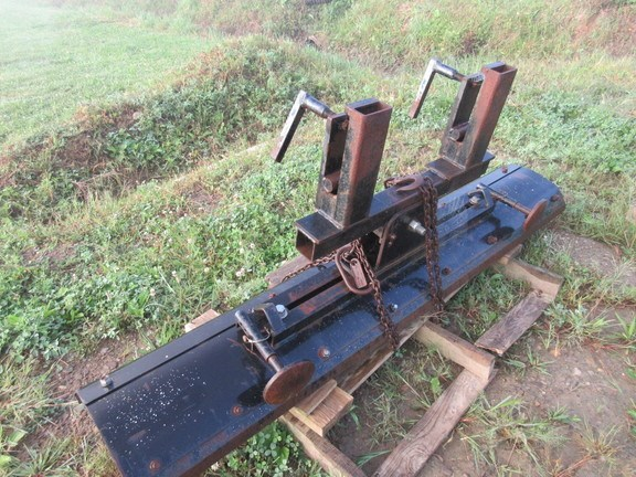 2010 Other SC-84 Tractor Blades For Sale