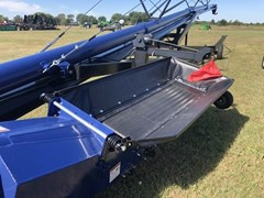 Auger-Portable For Sale 2019 Other 18105