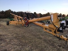 Auger-Portable For Sale 2015 Other 1510