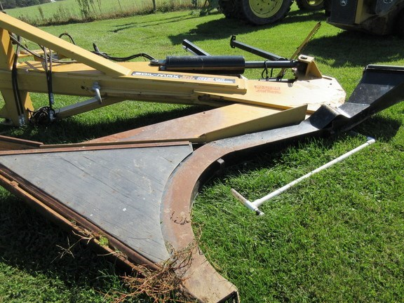 2013 Other ZD Plow Misc. Ag For Sale