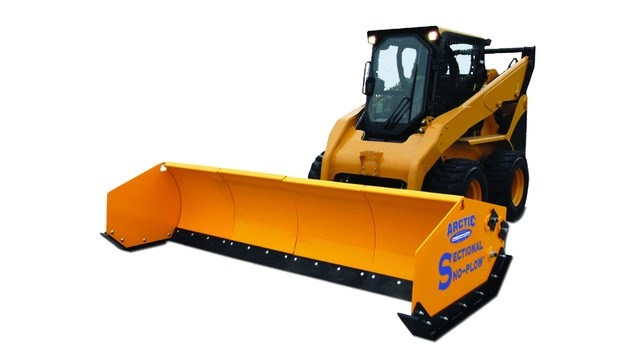 2019 Other LD13 Attachment For Sale