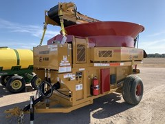 Tub Grinder - Feed/Hay For Sale 2019 Haybuster H-1030