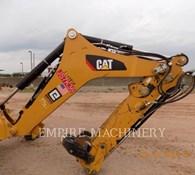 2019 Caterpillar 415F2 4EOP Thumbnail 17