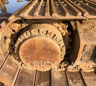 2011 Caterpillar 349EL Thumbnail 13