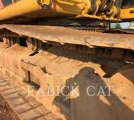 2011 Caterpillar 349EL Thumbnail 16