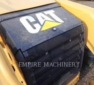 2019 Caterpillar 415F2 IL Thumbnail 3