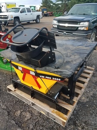 2014 Other SP-3000 Attachment For Sale
