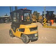 2015 Other  2PD60004 Thumbnail 1