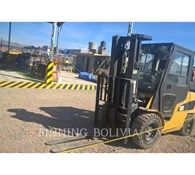 2015 Other  2PD60004 Thumbnail 4