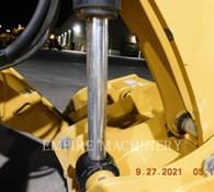 2019 Caterpillar 415F2 4EOP Thumbnail 3
