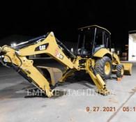 2019 Caterpillar 415F2 4EOP Thumbnail 11