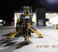 2019 Caterpillar 415F2 4EOP Thumbnail 12