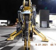 2019 Caterpillar 415F2 4EOP Thumbnail 13