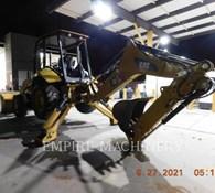 2019 Caterpillar 415F2 4EOP Thumbnail 18