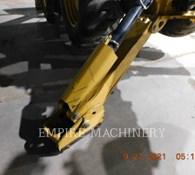 2019 Caterpillar 415F2 4EOP Thumbnail 19